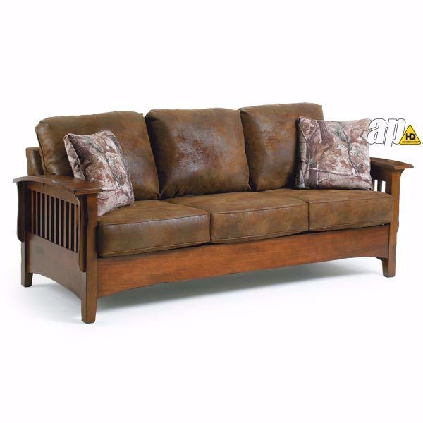 Picture of Westney Sofa
