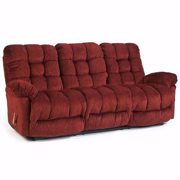 Picture of Everlasting Power Space Saver Sofa
