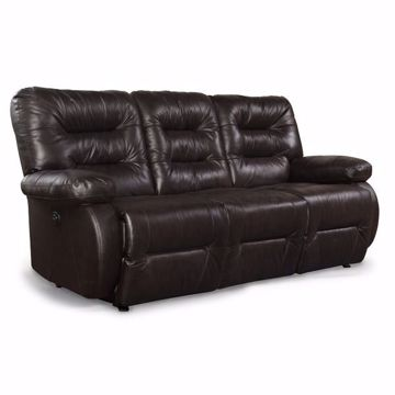 Picture of Maddox Power Space Saver Sofa