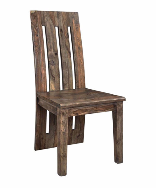 Picture of Brownstone Sheesham Dining Chair
