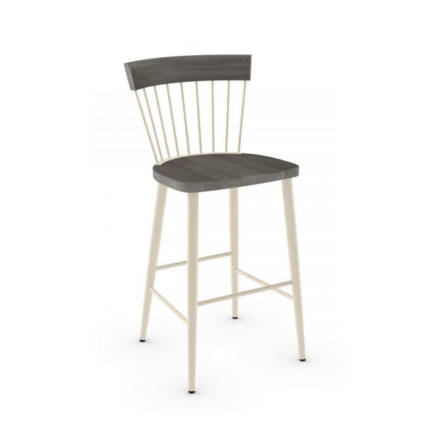 Picture of Angelina Counter Stool