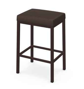 Picture of Bradley Stool