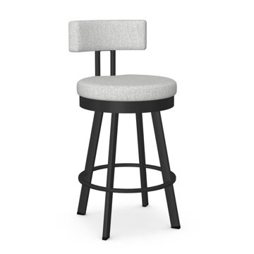 Picture of Barry Swivel Stool
